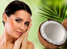 Health Benefits and Uses of Coconut Oil