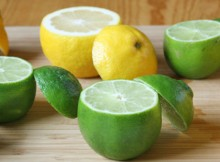 Did You Know That the Lemon peel Is Where Most of Its Nutrients are Concentrated Discover How to Take Advantage of Them!