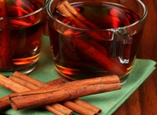 How to Prepare Properly The Cinnamon Tea To Lose weight Quickly and Enjoy the Flavor