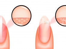 How to Strengthen Weak and Brittle Nails
