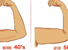 20-Second Workouts That Help Reverse Muscle Loss – Ideal for Anyone Over 40